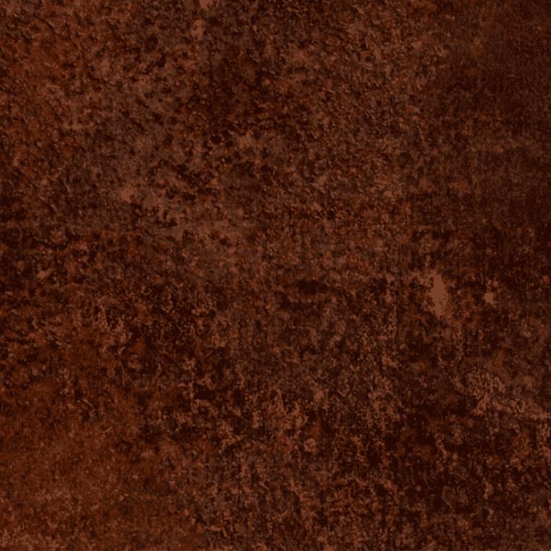 Панель стеновая Swis Krono WallDesign Industrial Арагонит D5392