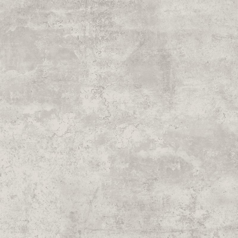 Панель стеновая Swis Krono WallDesign Industrial Целестин D5393