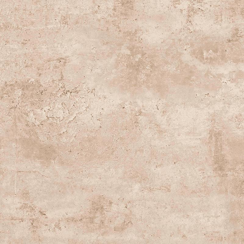 Панель стеновая Swis Krono WallDesign Industrial Кальцит D5390