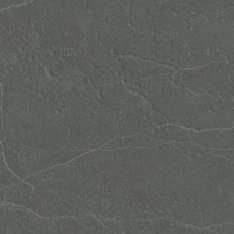 Панель стеновая Swis Krono WallDesign Marmo Draco – D4501